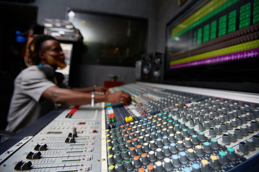 soundboard-in-recording-studio-NS2W7CG