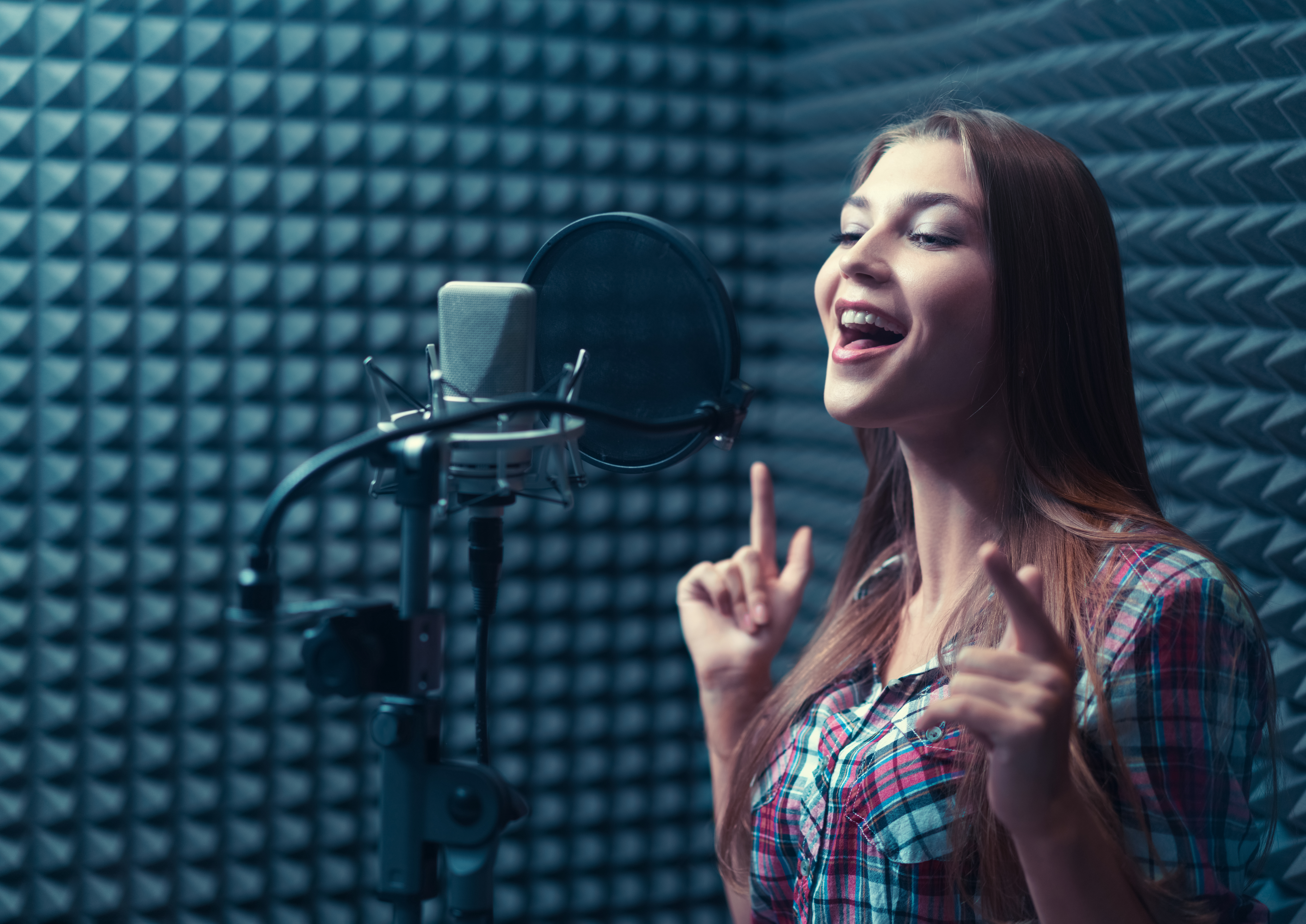 woman-in-a-recording-studio-PL359AB