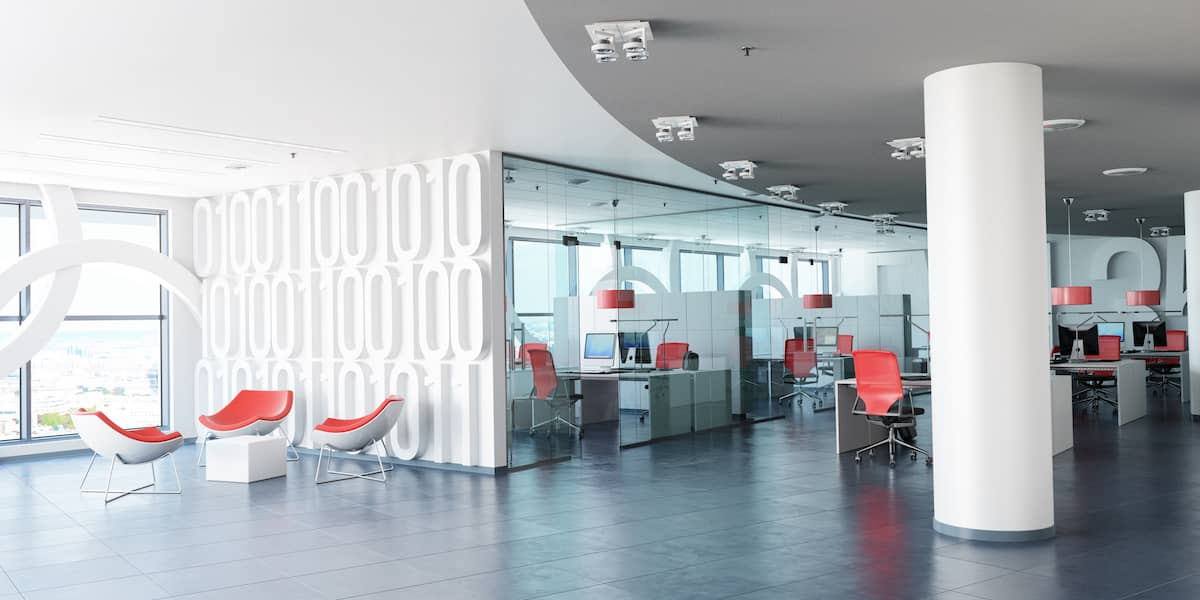 hierarchy-culture-office-layout