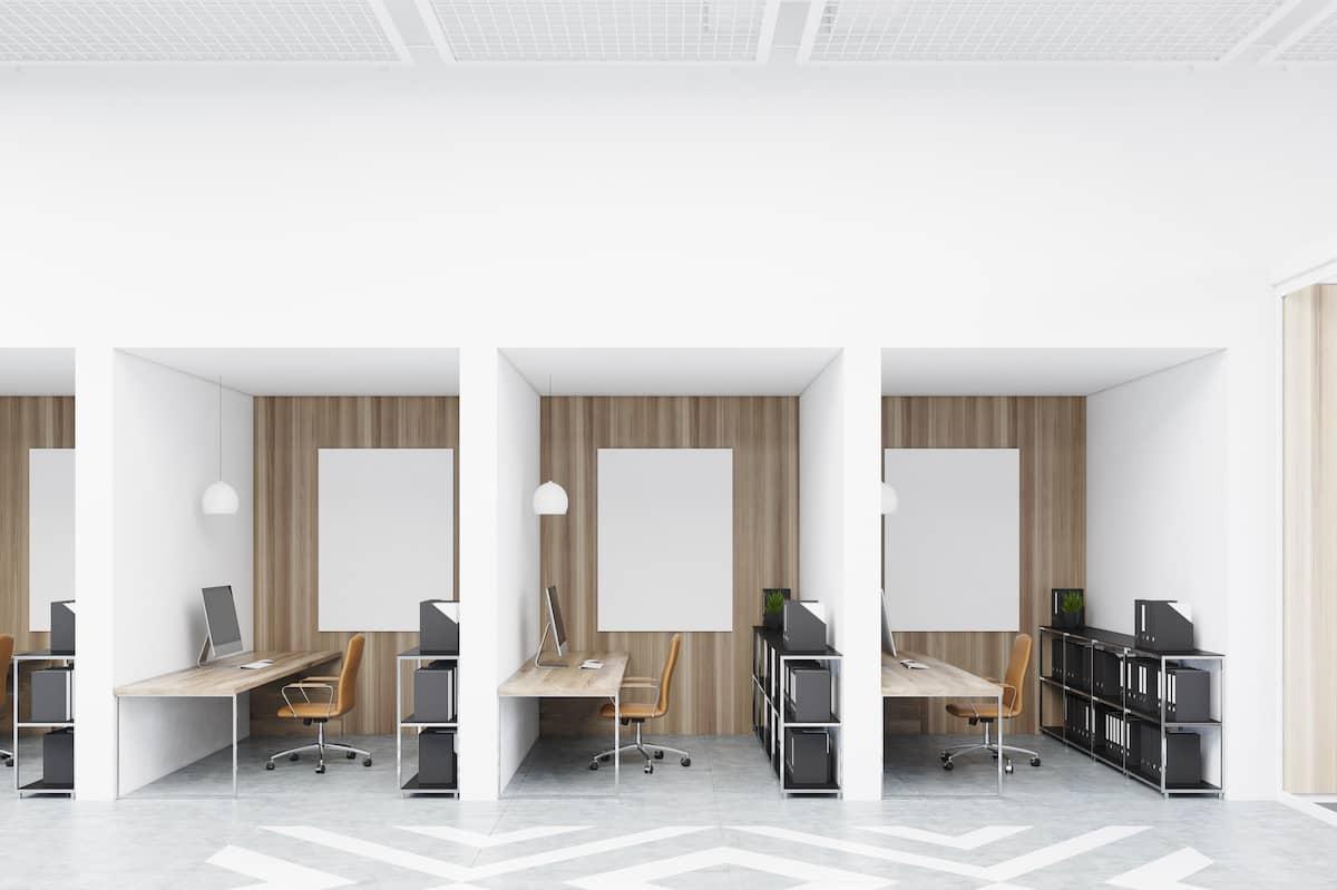 market-culture-cubicle-office