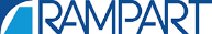 rampart-logo